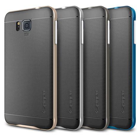 Spigen Samsung Grand 1 Grand Neo spigen neo hybrid electric blue samsung galaxy