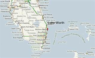 lake worth location guide