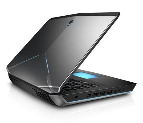 dell alienware 15 15 6 quot 1080p fhd ips i7 4710hq 16gb 512gb ssd 1tb m295x ebay