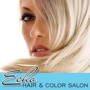 echo hair studio echo hair color echohairsalon twitter