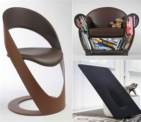Spinny Chair Design Ideas 10 Ultra Cool Chairs Design Design Swan