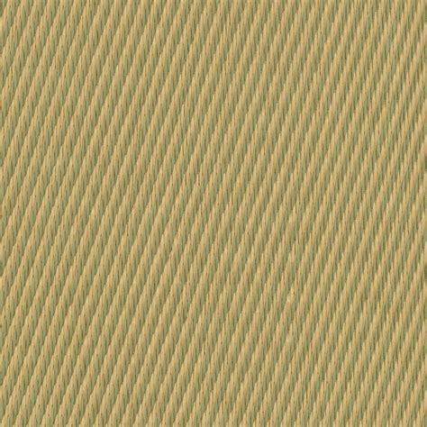 tatami matten berlin ayanami 3 washi tatami sheet tatami gewebe