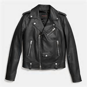 Leather Prices by Leather Jackets For Fall At All Prices