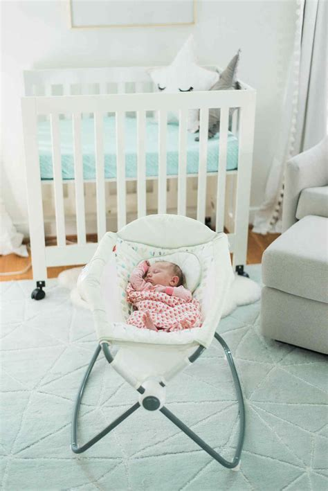 Origami Mini Crib Best 25 Cribs Ideas On Crib Baby Cribs And Baby Crib