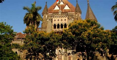 nagpur bench of bombay high court high court bombay nagpur bench 28 images hc issues