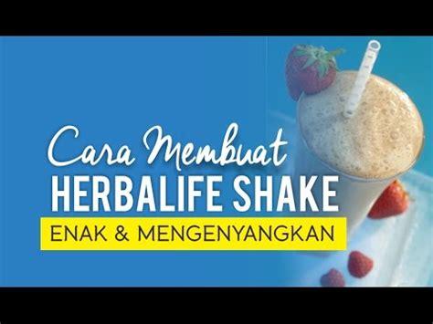membuat youtube harlem shake cara membuat shake herbalife enak dan mengenyangkan hanya