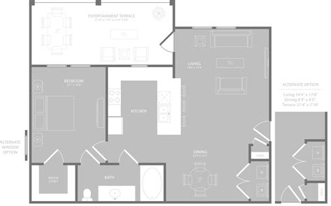spring creek towers floor plan spring creek towers floor plan spring creek towers