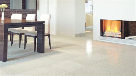 polish tile floors bona