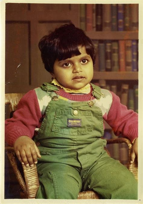 mindy kaling yearbook 494 best images about forever young on pinterest barbra