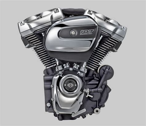 Harley Davidson Types by Types Of Motorcycle Engines