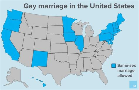 same marriage united states map 17 best images about maps yesterday today on