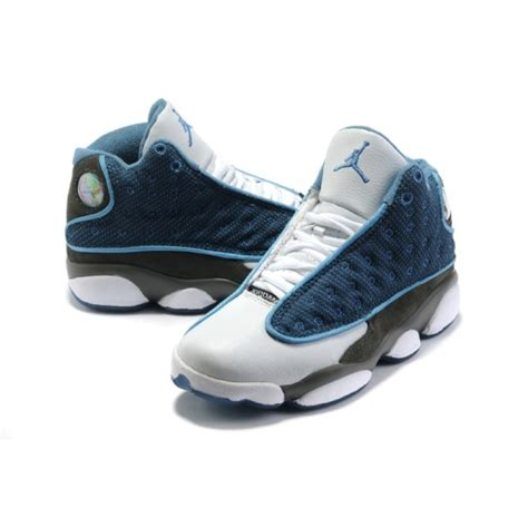 michael basketball shoes for sale womens shoes jordans 2013 michael basketball shoes