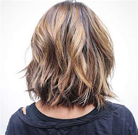 25 best long bob hair 25 best long bobs hairstyles short hairstyles haircuts