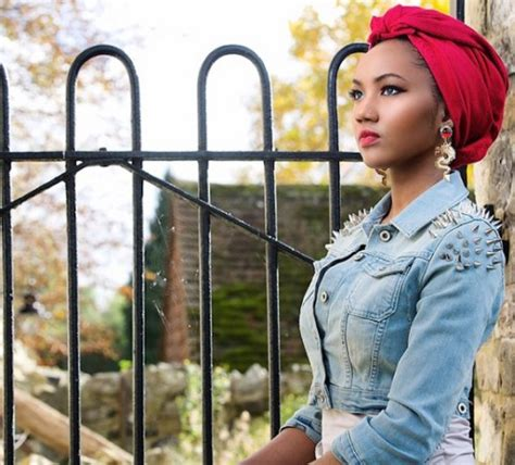 most beautiful celebrity daughters in nigeria top 10 most beautiful daughters of african presidents with