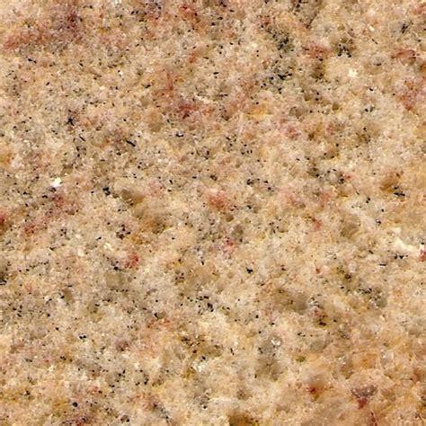 kashmir gold granite kashmir gold granite granite worktops glasgow granite