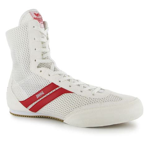 sports direct boxing shoes boxing shoes sports direct 28 images lonsdale lonsdale