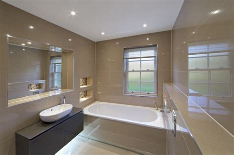bath rooms images make your bathroom a reality with more bathrooms