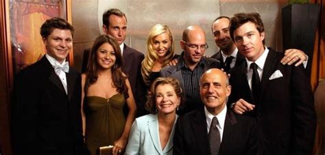 Trending Today The Miraculous Return Of Arrested Development by Arrested Development Was Illegally Downloaded Worldwide