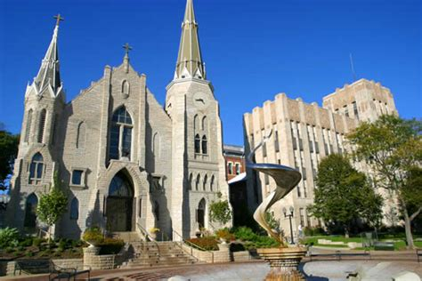 Creighton Mba by Best Mba Degree Programs Rankings Master S