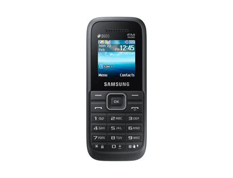 samsung mobile phone price samsung guru fm plus phone price specs features