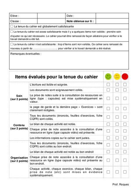 Site Wordpress Cahier De Charge Pdf