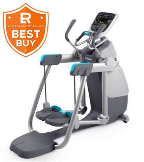 best elliptical machines of 2018 our top picks