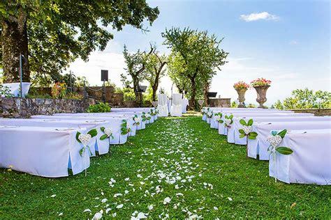 Heiraten Freie Trauung by Freie Trauung Redner Rockwedding