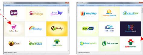sothink logo maker free download full version with crack sothink logo maker full version free download seosoftbot