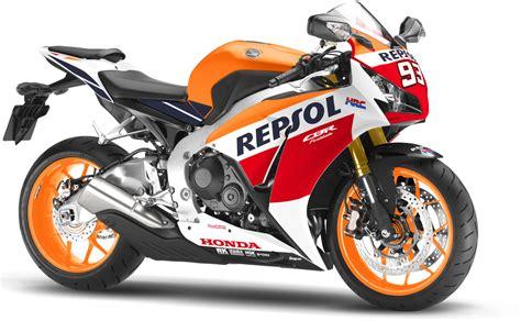 Foto Motor by New Repsol Moto Lubricant Range