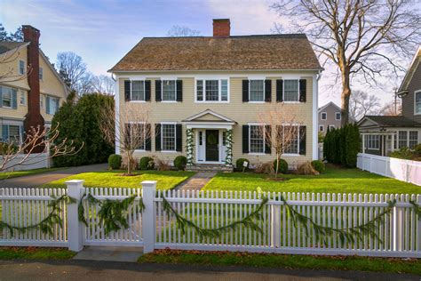 colonial style colonial style houses home planning ideas 2017