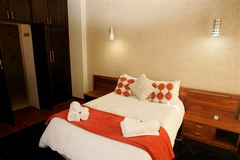 bamboo room bamboo room luxury bed and breakfast accommodation bloemfontein