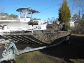 jon boats for sale in north carolina jon boats for sale in new bern north carolina