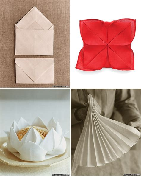 christmas table gift wrapping ideas
