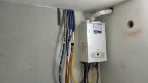 shock termico riscaldamento a pavimento shock termico massetto una casa da ristrutturare