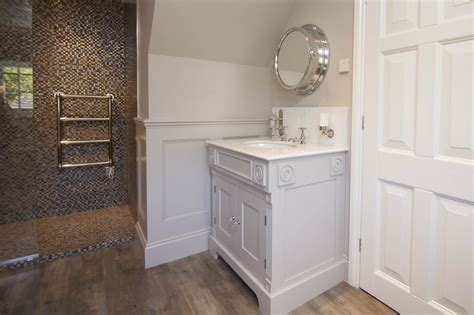 marble sink vanity unit sink vanity unit great sink vanity unit with sink