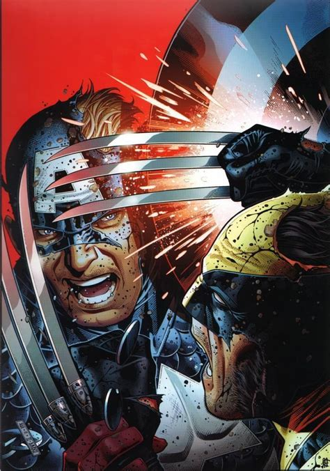 captain america vs wolverine wallpaper 297 best images about marvel on pinterest captain
