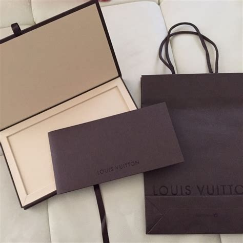 Lv Gift Card - louis vuitton gift certificate gift ftempo