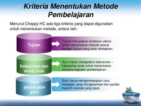 Metode Dan Model Model Mengajar Ips Pentingnya Media Dan Metode Dalam Pembelajaran Ips Di