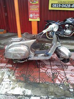 Helm Gm Purwokerto lapak vespa klasik dijual vespa veloce 6 jutaan jogja lapak motor bekas motkas