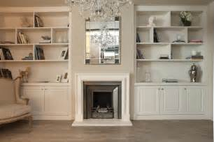 Build Built In Bookcase Built In Bookcases Ideas For Small Space