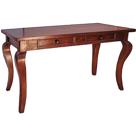 country writing desk country writing desk country furniture