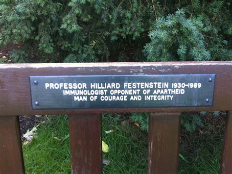 memorial benches with plaque memorial bench plaques flickr photo sharing