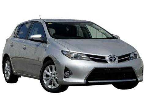 Toyota Car Service Toyota Service Toyota Repair In Melbourne Car