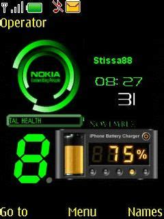 clock themes download for nokia 2700 classic 2700 classic clock themes free homesolutionsaz com