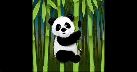 panda wallpaper for mac cute panda wallpaper best pandas pictures background 在