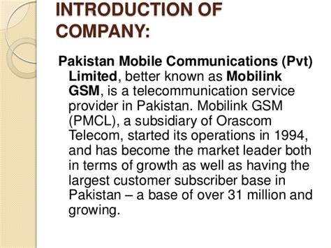 mobilink mobile tv mobile tv mobilink pk g gsm wifi usb dongle for