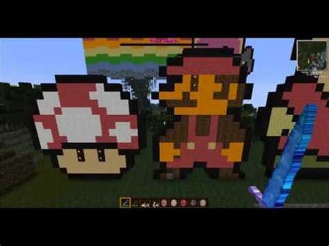 lets show minecraft  ideen zum nachbauen german