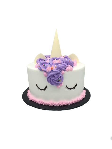 10 inch unicorn cake unicorn cake 6 inch cakesense