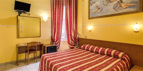 soggiorno comfort roma soggiorno comfort rome guest house official website