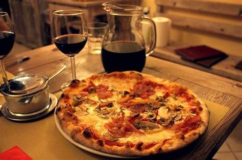 tavola pizzeria pizzeria la tana pisa restaurant reviews phone number